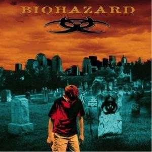biohazard-means_to_an_end.jpg