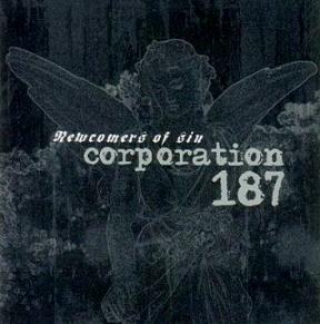 corporation 187 newcomers