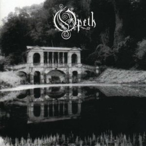opeth_morningrise.jpg