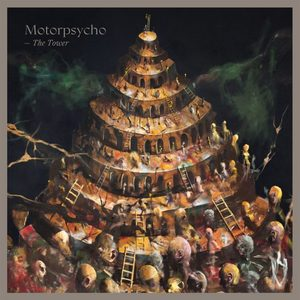 the_tower_motorpsycho.jpg