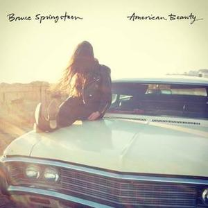 Bruce Springsteen American beauty